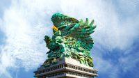 Taman Budaya GWK Bali