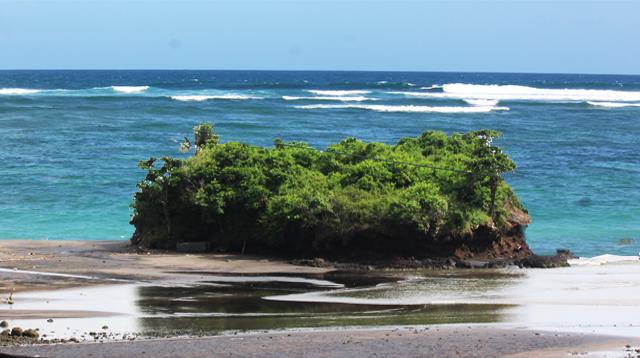Pantai Soka, Tabanan